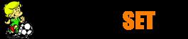 Fussballset.com